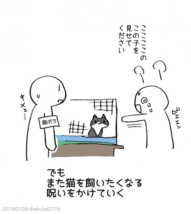 Twitter/@akuta0716