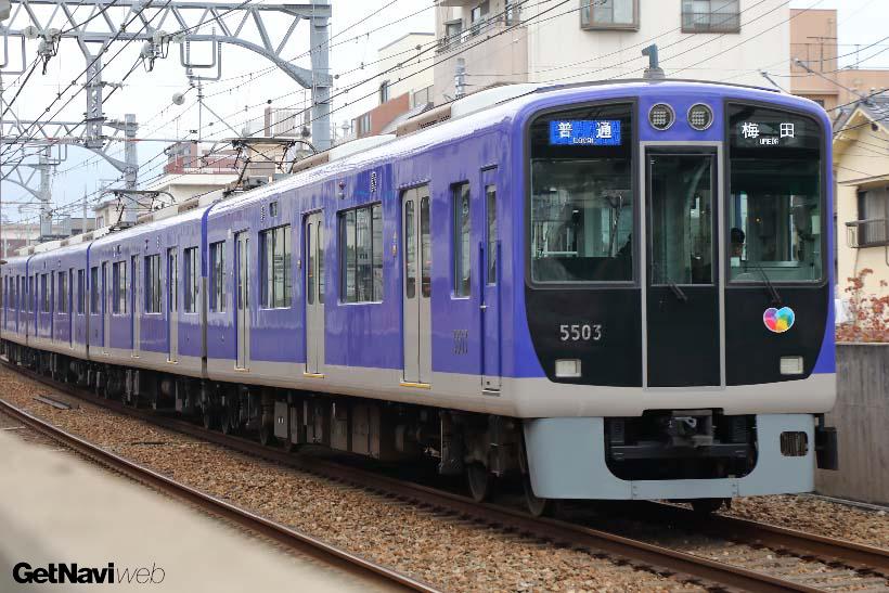 20180112_y-koba2 (11)