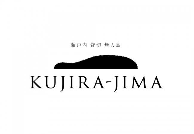 KUJIRA-JIMAロゴ