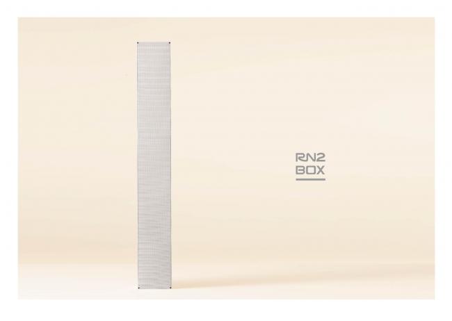「RN2 BOX」イメージ