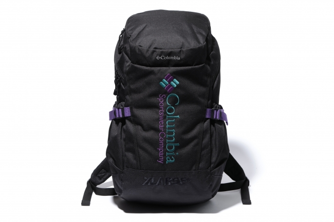 PEA CREST XL BACKPACK ¥14,000(税抜き)