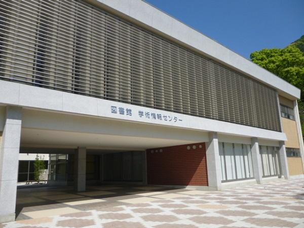 提供:福岡教育大学