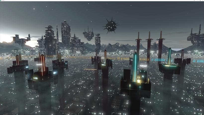 20180212_y-koba2 (8)