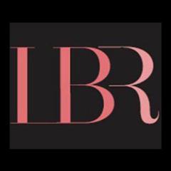 LBR編集部