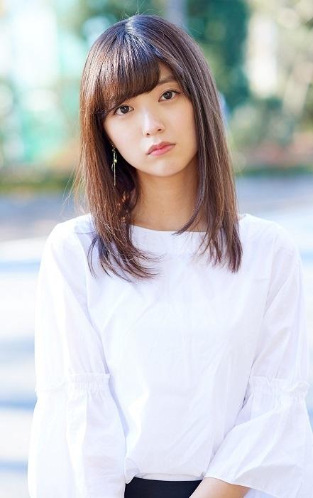 工藤美桜の画像 p1_10