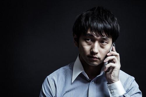 オレオレ詐欺詳細 - npa.go.jp
