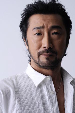 大塚明夫の画像 p1_33