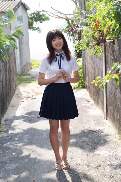 吉田莉桜の画像 p1_32