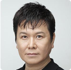 古川登志夫の画像 p1_27