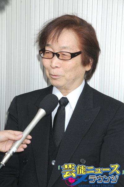 永井一郎の画像 p1_39