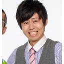 【DQX】第6期ドラゴンクエストX初心者大使ひだかの生放送##132(ヒエログリフぅ??7)