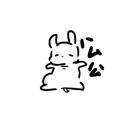 【#コンパス】ハム公の実況?生放送【目指せS4??】