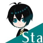 Sta(実況者)
