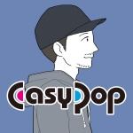 EasyPop/BETTI