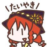 桜んぼ@回らない寿司食べたい