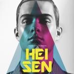 HEI-ZEN