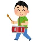 太鼓の素人/ほぼようつべ移行