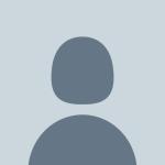 ネズミキカク