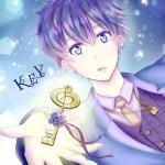 KEY(キー)