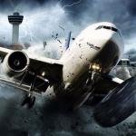 AirCrashMAYDAY