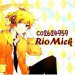 RioMick
