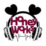 ゴム(HoneyWorks)
