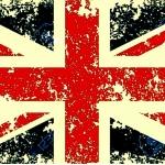 令イギリスサブリナ