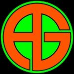 AG-SYSTEM