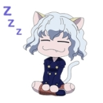 猫ミ,,・∀・,ミ