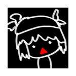 Yasuya(鴿子)