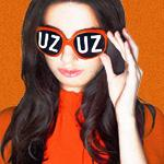 UZUZ Channel