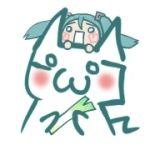 ピコ/ちゅうとろP