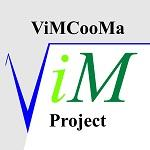ViMCooMa Project