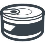 パサパサ缶詰