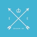 E.E.A