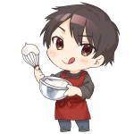 たけ民キッチンtakemin