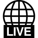 LiveCutter