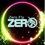 Zero_Fly