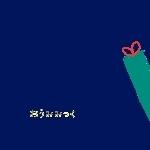 Sans(剣崎フェネックサブ)