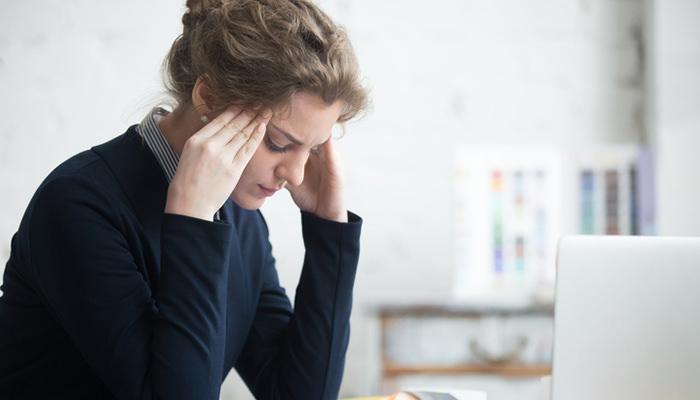 メニエール病と間違われやすい病気
