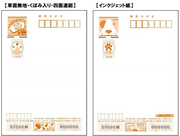 出典:「日本郵便」プレスリリース(※確認)