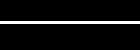 Getty logo 25b7f2c61b43cc8578dbdb4391bff44f15fecbfdcfd25ce56be1fa24f6dc74a2