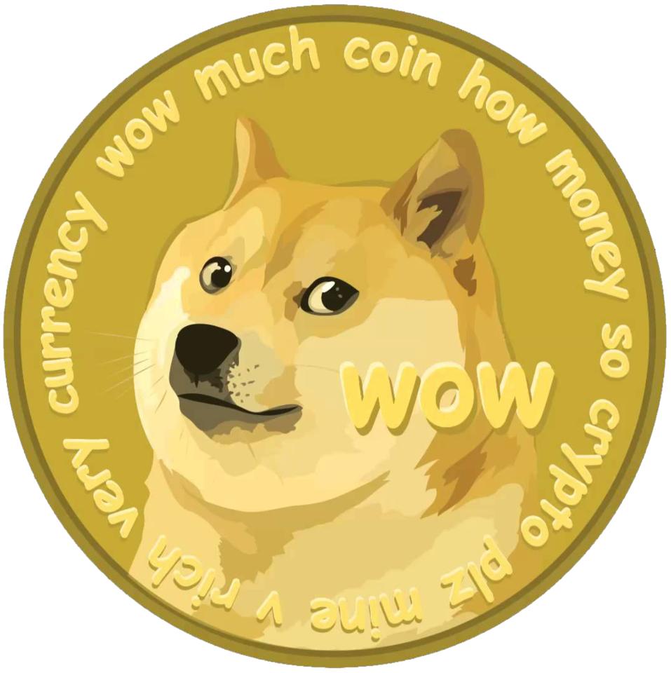ドージコイン(Dogecoin)