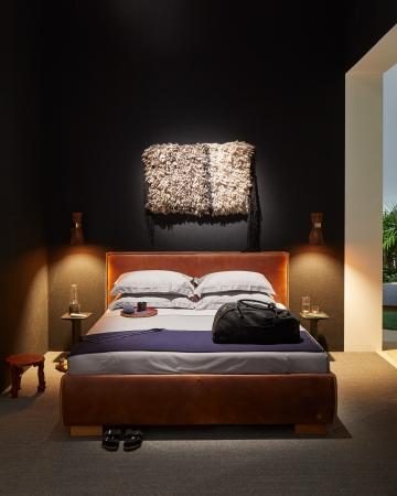 Birkenstock sleeping system