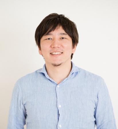 株式会社働き方ファーム 代表取締役 石倉秀明