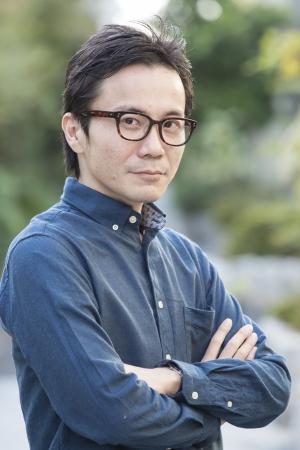 澤村伊智氏