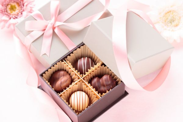 【20代女性向け】部下への義理チョコのお返しのホワイトデーギフト【予算3000円】