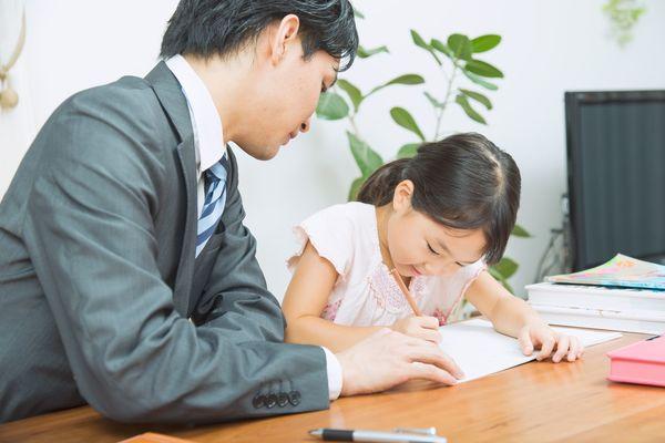 【バイト体験談】教師志望にかなりおすすめ! 稼げる上に「教える」ことを考えさせられる家庭教師バイト【学生記者】