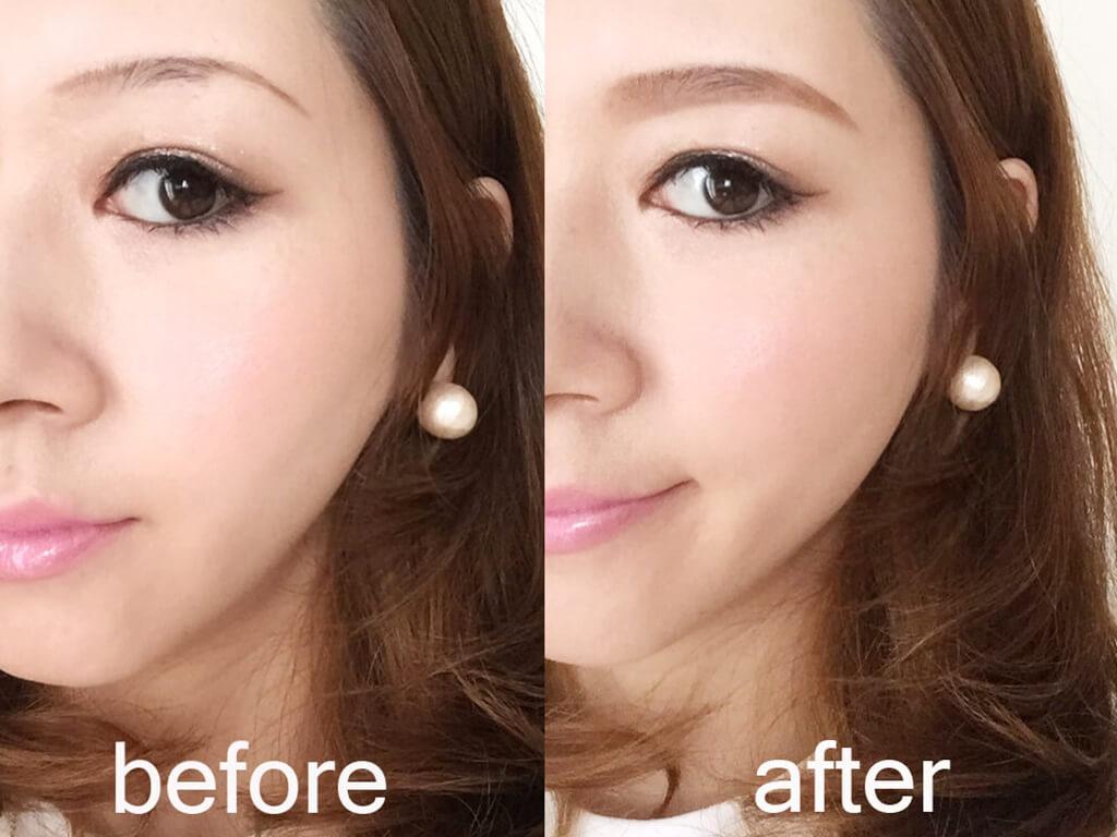 誰もが一度はつまづく? トレンドの太め眉毛の描き方徹底解説!2