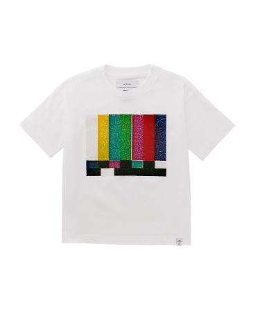 FACETASM                       限定 Tシャツ                     (子供服初展開)                        11,880円